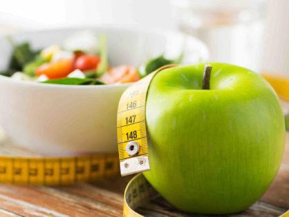 Gewichtstherapie