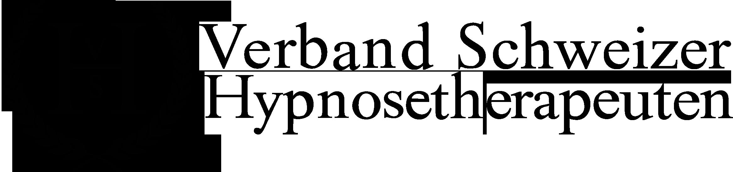 Logo_verband_schwarz_png